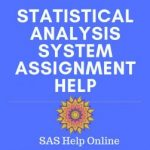 Statistical Analysis System